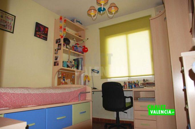 36753-8898-chalet-valencia