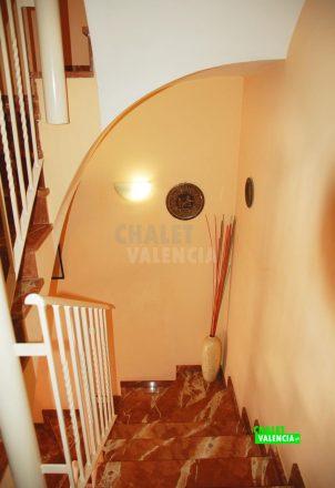 36753-8901-chalet-valencia