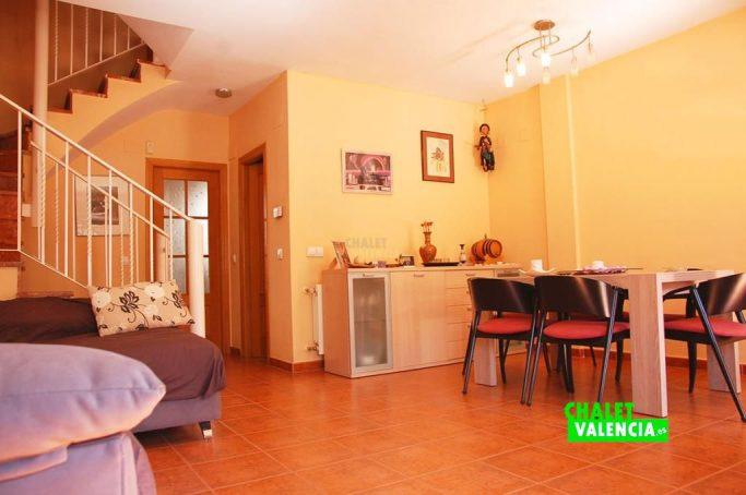 36753-8907-chalet-valencia