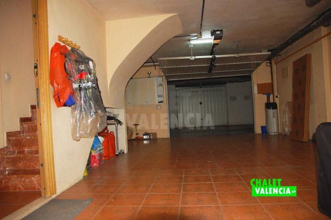 36753-8921-chalet-valencia