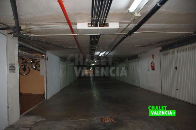 36753-8923-chalet-valencia