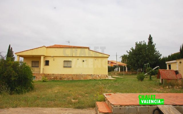 36796-8833-chalet-valencia