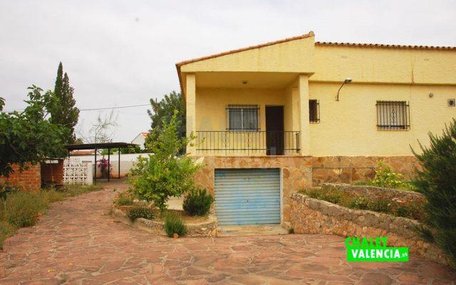 36796-8836-chalet-valencia
