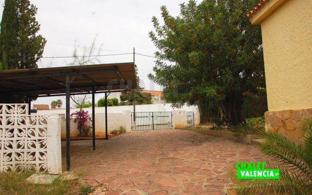 36796-8837-chalet-valencia