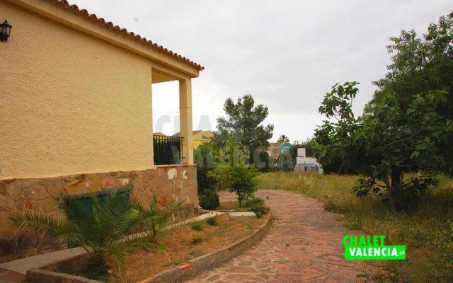 36796-8838-chalet-valencia