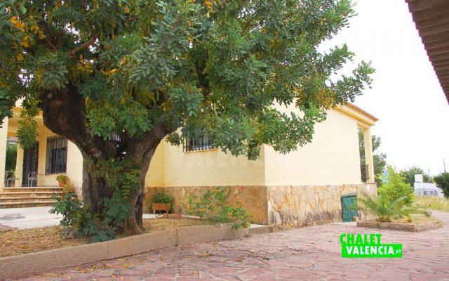 36796-8839-chalet-valencia