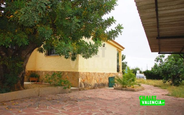 36796-8840-chalet-valencia