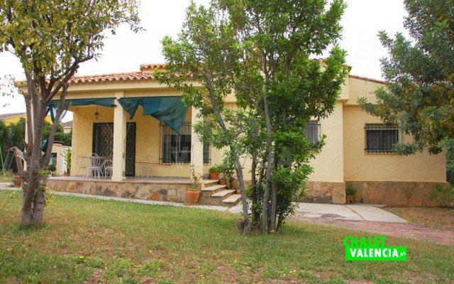 36796-8842-chalet-valencia