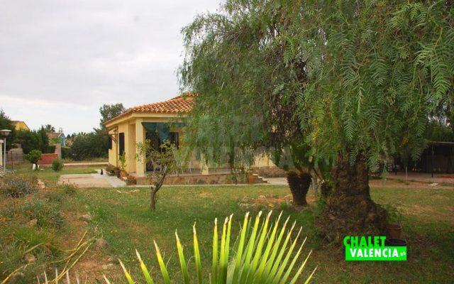 36796-8843-chalet-valencia