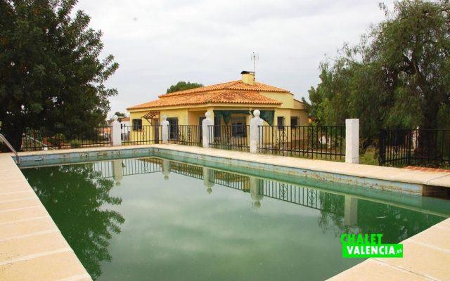 36796-8845-chalet-valencia