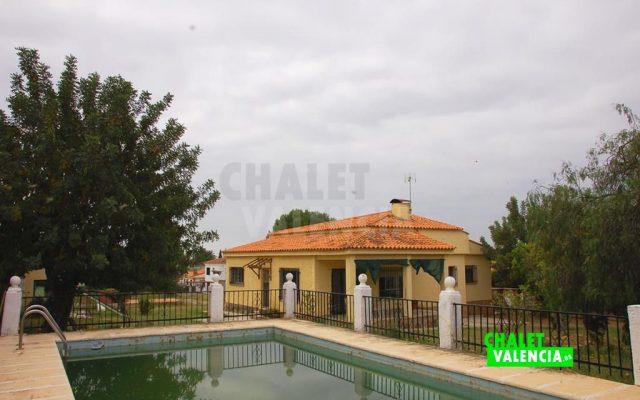 36796-8848-chalet-valencia
