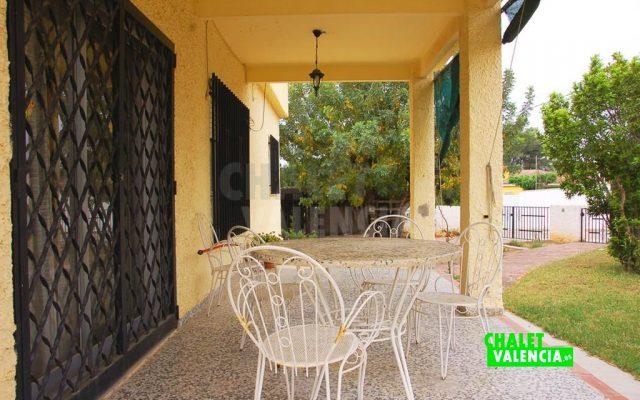 36796-8851-chalet-valencia