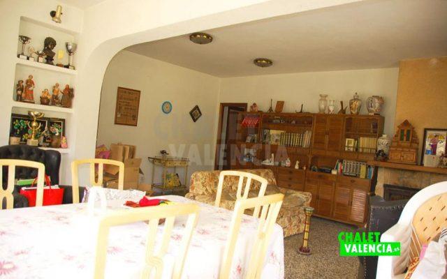 36796-8857-chalet-valencia