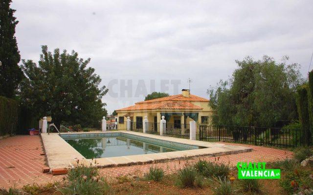 36796-montecolorado-chalet-valencia