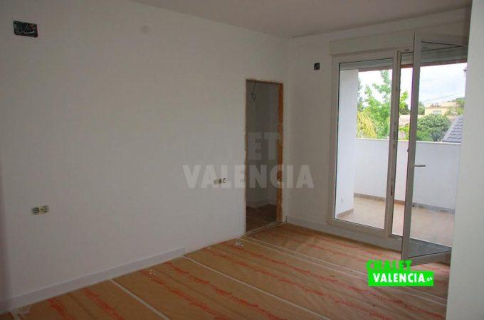 37140-9005-chalet-valencia