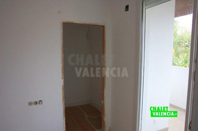 37140-9006-chalet-valencia
