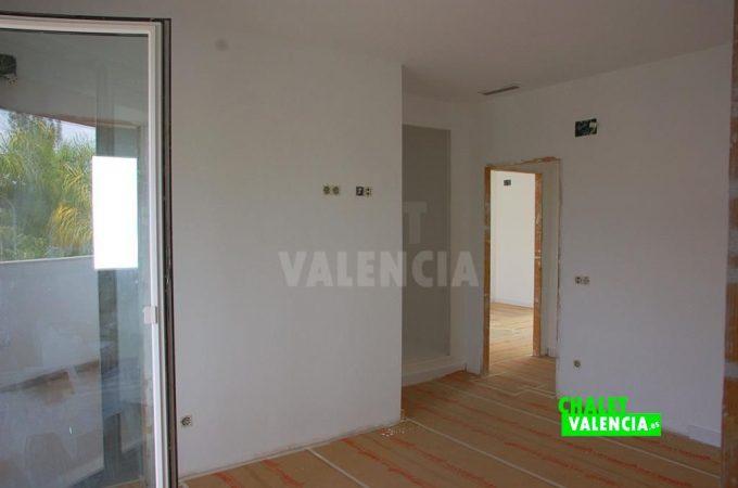 37140-9007-chalet-valencia