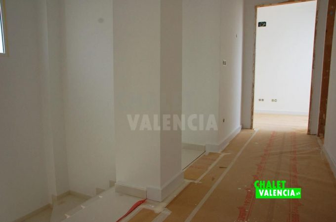 37140-9013-chalet-valencia