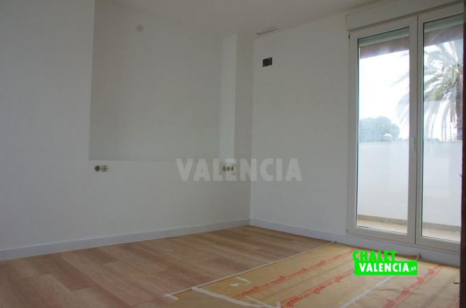 37140-9016-chalet-valencia