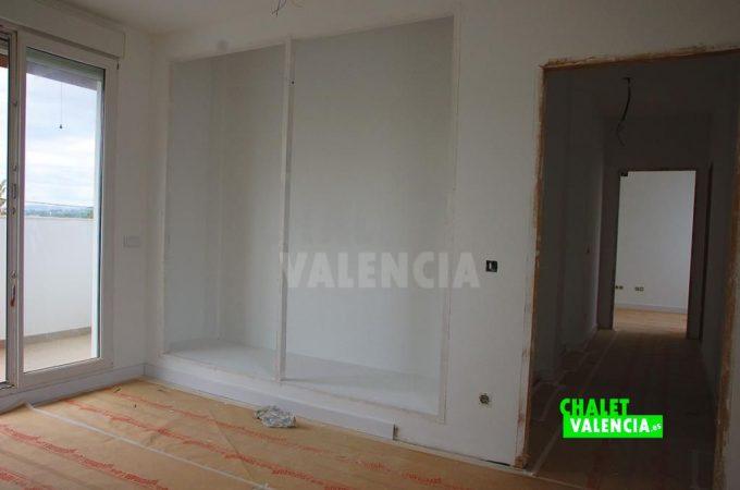 37140-9022-chalet-valencia