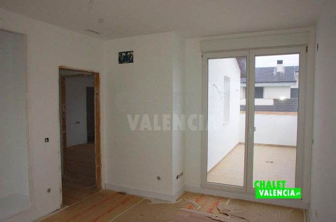 37140-9023-chalet-valencia
