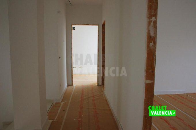 37140-9024-chalet-valencia