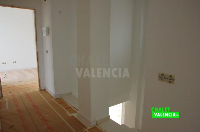37140-9026-chalet-valencia