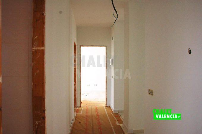 37140-9027-chalet-valencia
