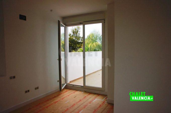 37140-9031-chalet-valencia