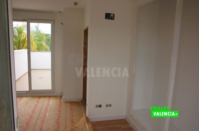 37140-9036-chalet-valencia