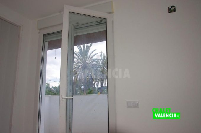 37140-9037-chalet-valencia