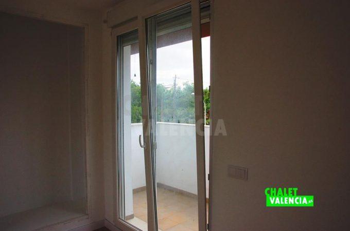 37140-9038-chalet-valencia