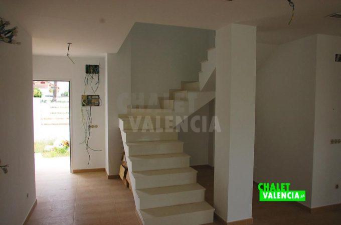 37140-9039-chalet-valencia