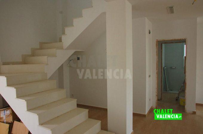 37140-9040-chalet-valencia