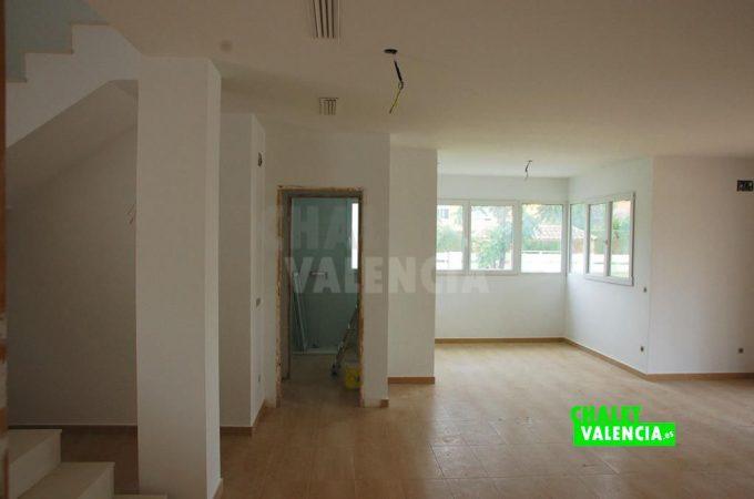 37140-9041-chalet-valencia