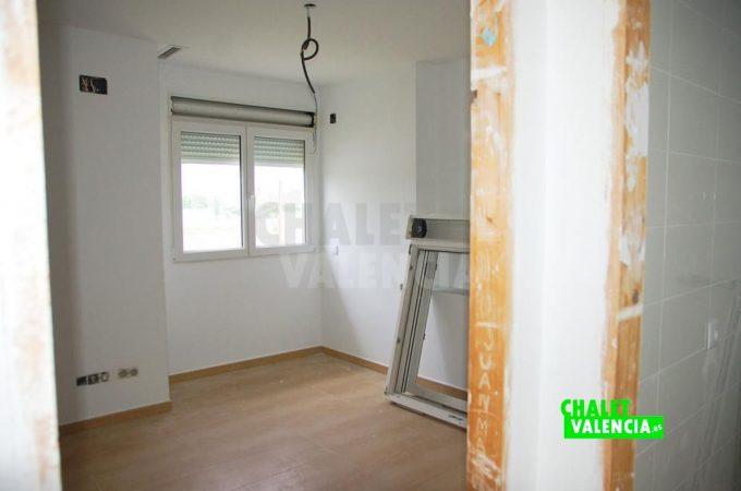 37140-9043-chalet-valencia