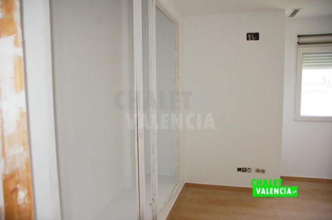 37140-9044-chalet-valencia