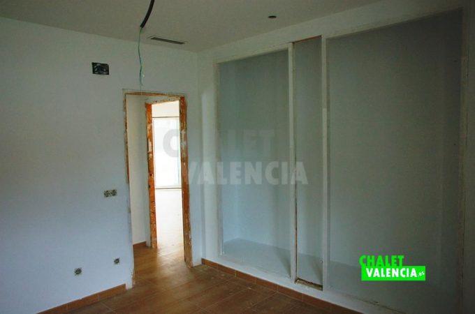 37140-9047-chalet-valencia