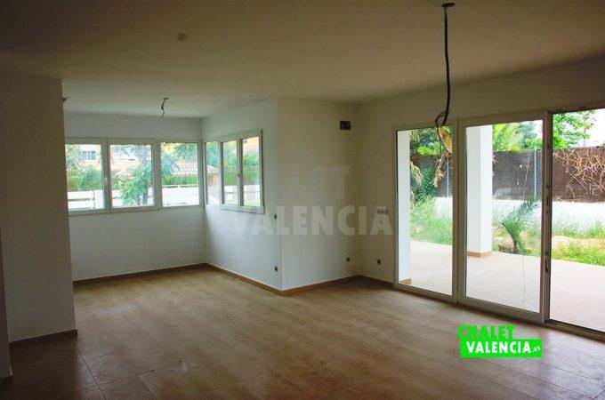 37140-9050-chalet-valencia
