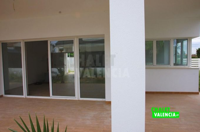 37140-9054-chalet-valencia