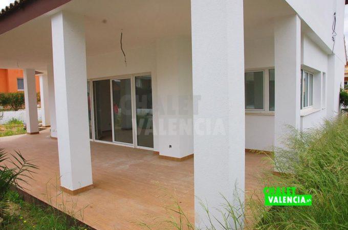 37140-9056-chalet-valencia