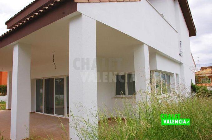 37140-9057-chalet-valencia