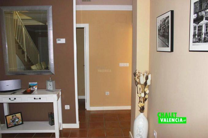 37194-274486834-chalet-valencia
