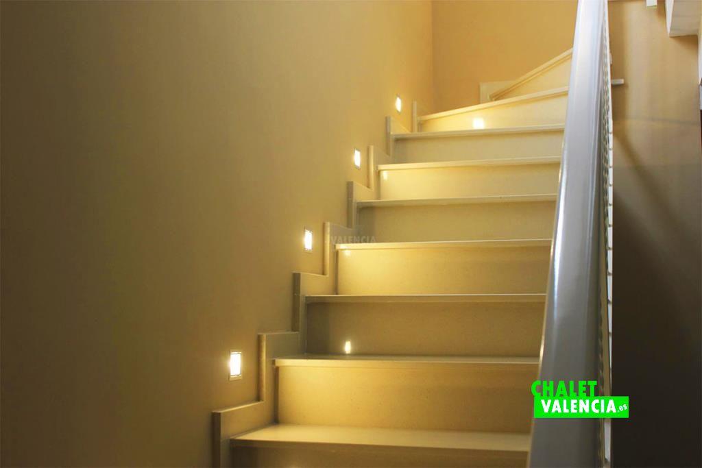 37194-274486957-chalet-valencia