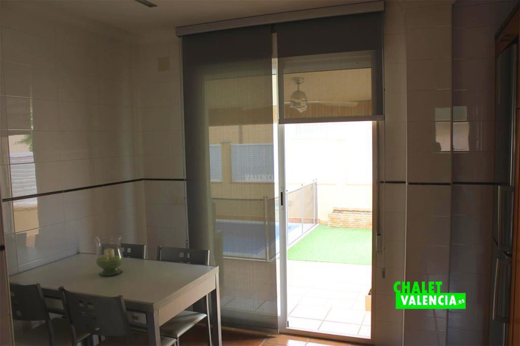 37194-274487194-chalet-valencia