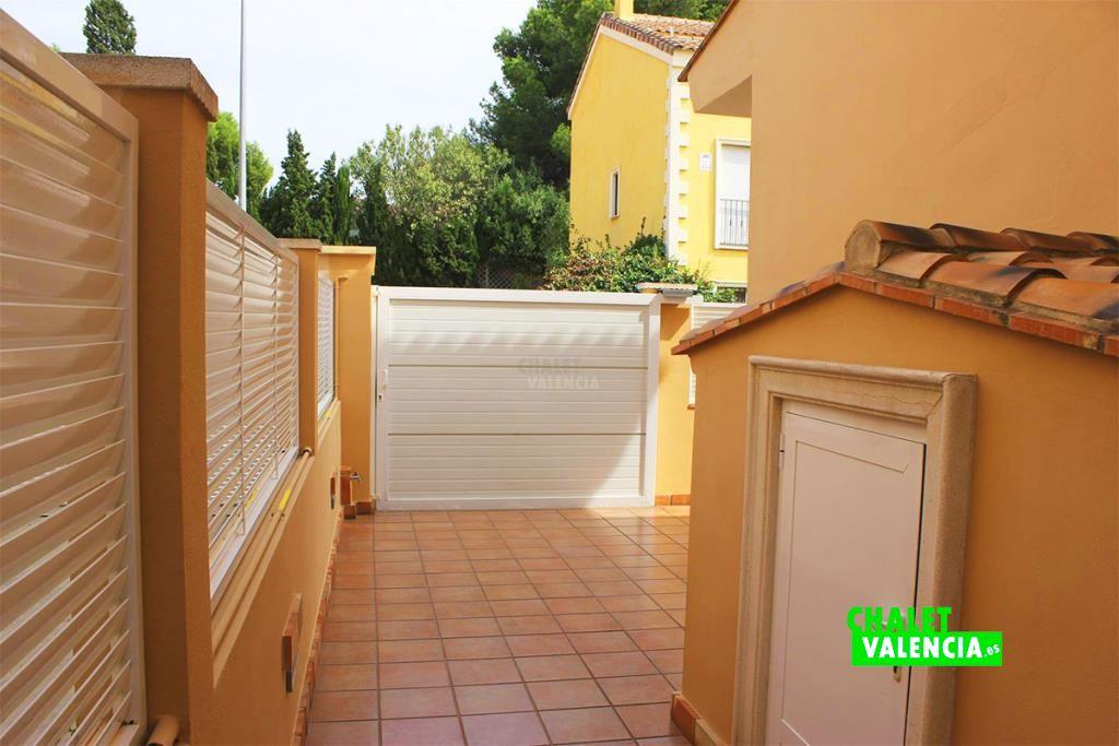 37194-274488146-chalet-valencia