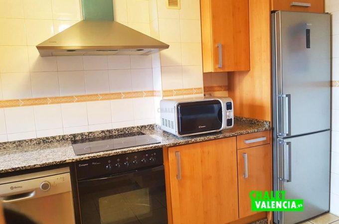 37225-cocina-2-chalet-valencia