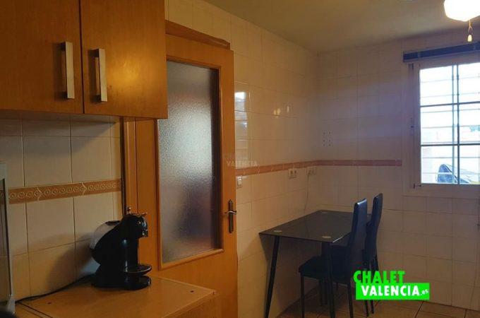 37225-cocina.5-chalet-valencia