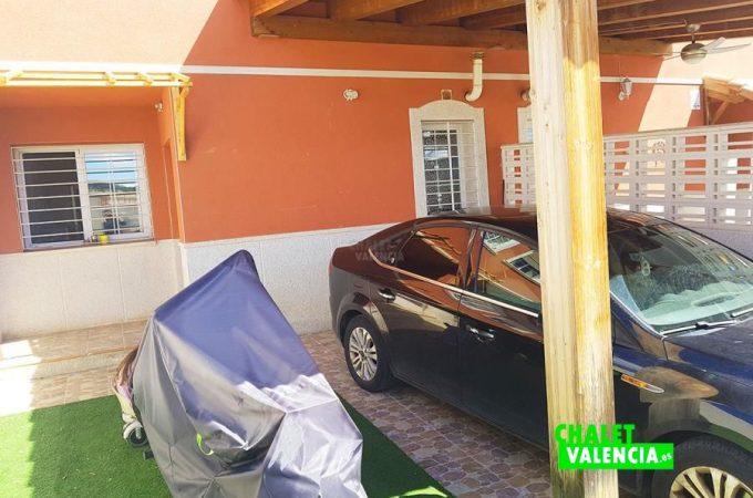 37225-porche-entrada-chalet-valencia