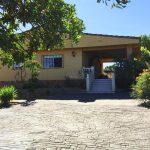 Villa with pool in Pedralba Valencia